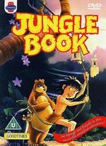 Jungle Book -