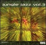 Jungle Jazz, Vol. 3 [Irma]