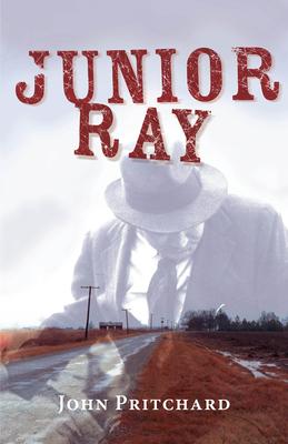 Junior Ray - Pritchard, John