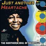 Just Another Heartache: The Northern Soul Of Nashville