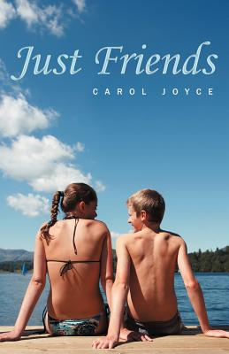 Just Friends - Joyce, Carol
