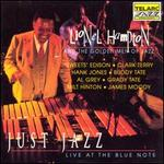 Just Jazz: Live at the Blue Note