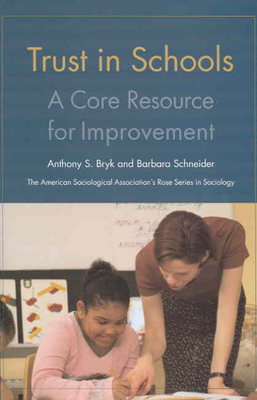 Just Schools: Pursuing Equality in Societies of Difference - Minow, Martha, Prof. (Editor), and Shweder, Richard A (Editor), and Markus, Hazel Rose (Editor)