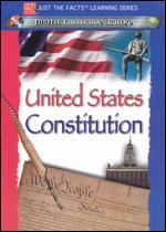 Just the Facts: United States Constitution