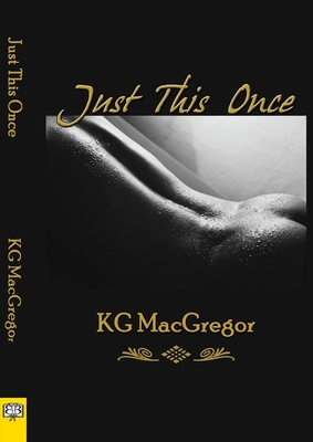 Just This Once - MacGregor, KG