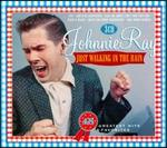 Just Walkin' in the Rain: The Very Best of Johnnie Ray [3 CD]