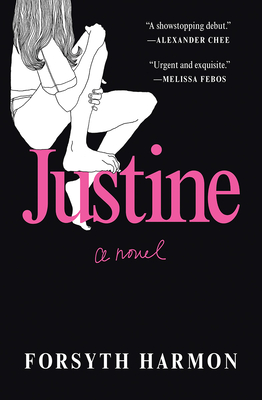 Justine - Harmon, Forsyth