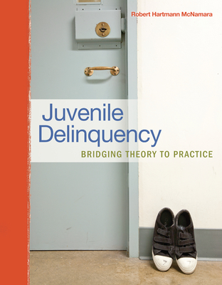 attachment theory and juvenile delinquency The growth in crime is paralleled by the growth in families abandoned by fathers will have lower rates of juvenile crime and higher levels of welfare dependency the rate of juvenile crime within each state is closely linked to the percentage of children raised in single-parent families.