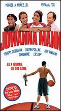 Juwanna Mann - Jesse Vaughan