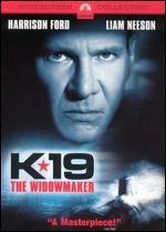 K-19: The Widowmaker - Kathryn Bigelow