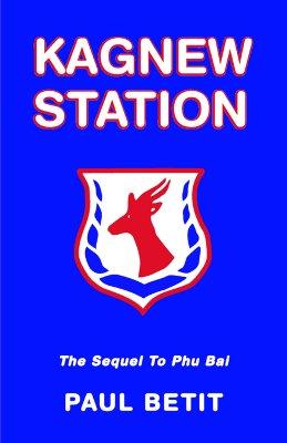 Kagnew Station - Betit, Paul