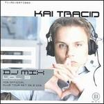 Kai Tracid DJ Mix, Vol. 3
