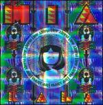 Kala - Expanded [Bonus CD]