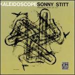 Kaleidoscope - Sonny Stitt