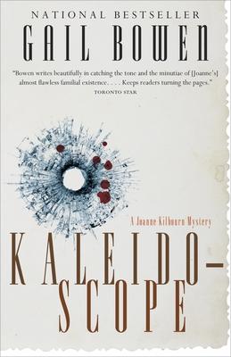 Kaleidoscope - Bowen, Gail