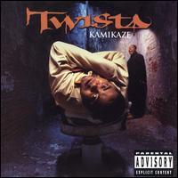 Kamikaze - Twista