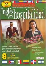 Kamms: Ingles Para Hospitalidad