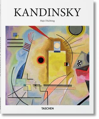 Kandinsky - Duchting, Hajo