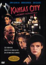 Kansas City - Robert Altman