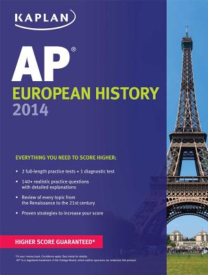 AP European History Exam Prep - Apps on Google Play