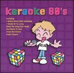 Karaoke 80's [EMI Gold]