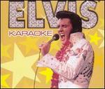 Karaoke: Elvis