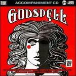 Karaoke: Godspell [2 Discs]