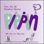 Karaoke: Pippin