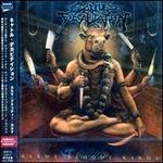 Karma Bloodykarma [1 Bonus Track]
