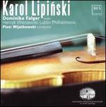Karol Lipinski