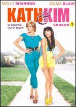Kath & Kim: Season 1 [2 Discs]