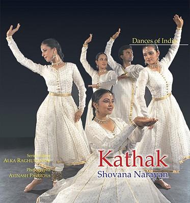 Kathak - Narayan, Shovana
