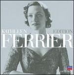 Kathleen Ferrier [Box Set]