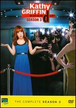 Kathy Griffin: My Life on the D-List: Season 03