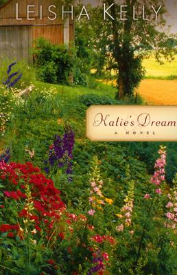 Katie's Dream - Kelly, Leisha