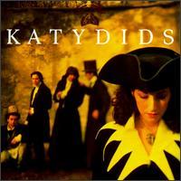 Katydids - The Katydids