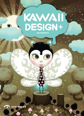 Kawaii Design+ - Nwp (Editor)