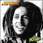 Kaya [Half-Speed Master]
