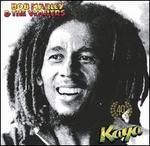 Kaya [Two-CD]