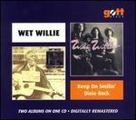 Keep on Smilin'/Dixie Rock