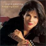 Keeping Cool - Joyce Cooling