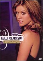 Kelly Clarkson: Behind Hazel Eyes -