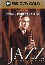 Ken Burns' Jazz, Episode 5: Swing - Pure Pleasure, 1935-1937
