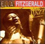 Ken Burns Jazz - Ella Fitzgerald