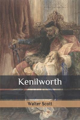 Kenilworth - Scott, Walter