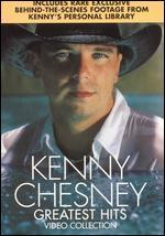 Kenny Chesney: Greatest Hits