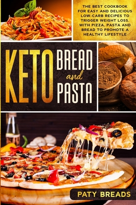 Best keto bread recipe book