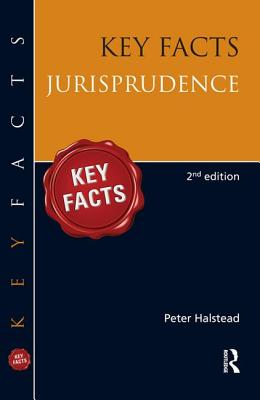 Key Facts: Jurisprudence - Halstead, Peter