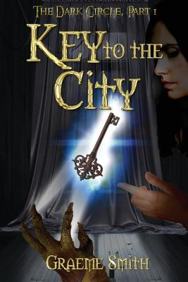 Key to the City - Smith, Graeme