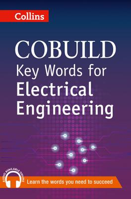 Key Words for Electrical Engineering: B1+ -